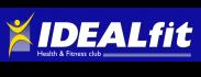 IdealFit-logo